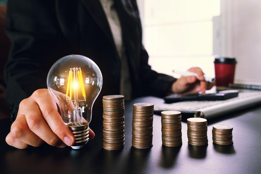 Aprende a reducir el gasto energético en tu hogar